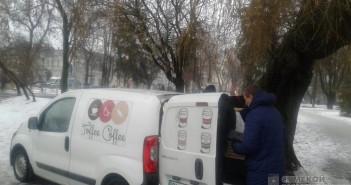 кофейня-на-колесах