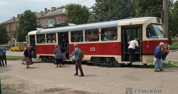 конотоп-евро-трамвай