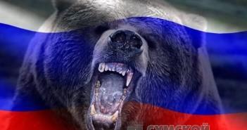 кремлевские марионетки