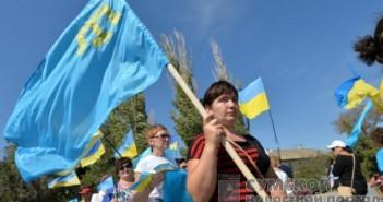 новости на границе с Крымом на сегодня