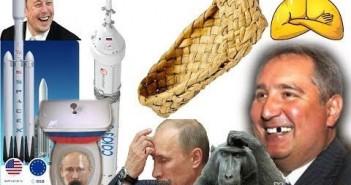 крж-в-рфии