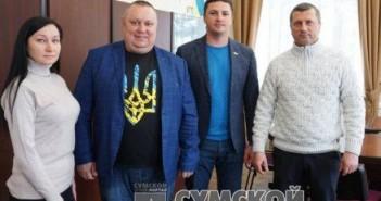 sumy-novosti-kuz'menko-zelenskij
