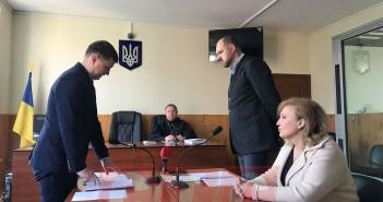липова-суд