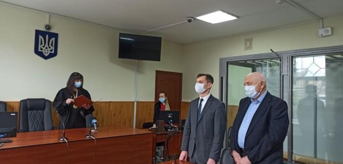 sumy-novosti-luk'jan-sud