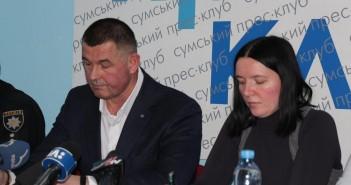 лушпиенко-пресс-клуб