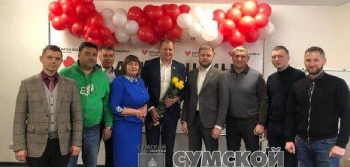 sumy-novosti-lysenko-50
