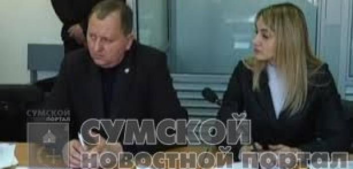 лысенко-суд