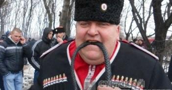 любитель-русского-мира