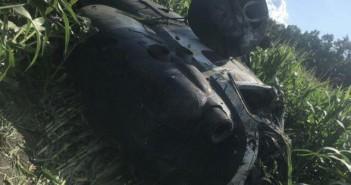 ми-2-авиакатастрофа