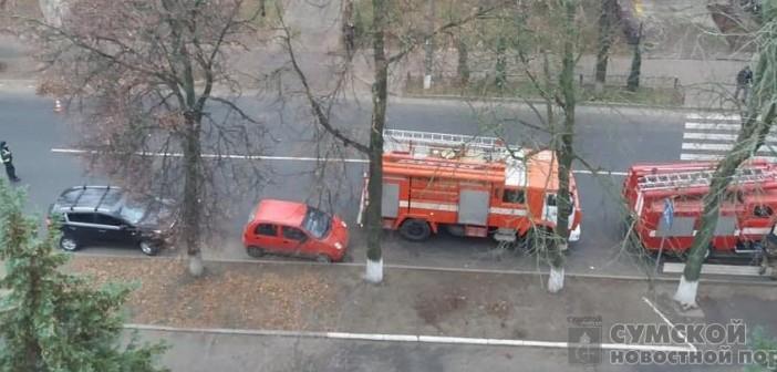минирование-ковпаковский-суд