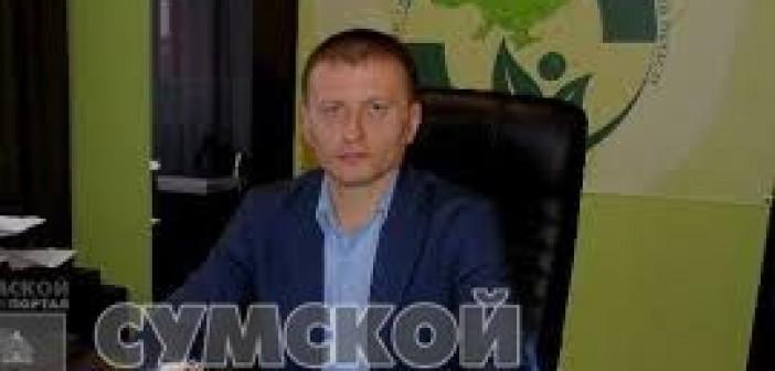 моисеенко-виталий