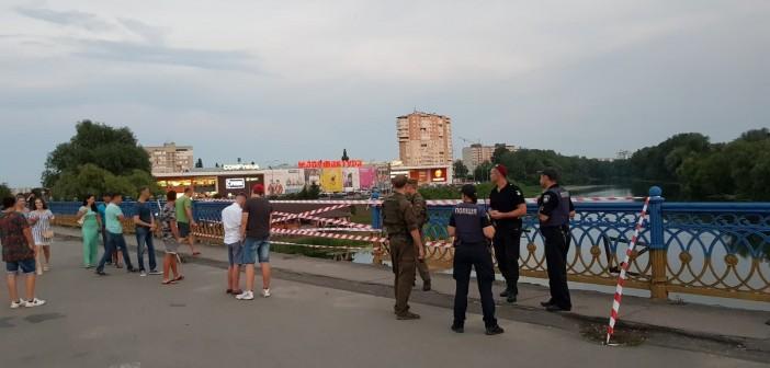 мост-на-харьковской
