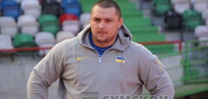 мусиенко-чемпион