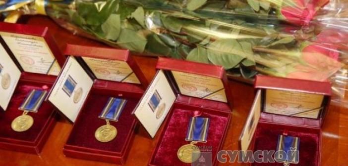 награды-ветеранам