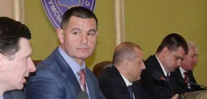николай лушпиенко 2