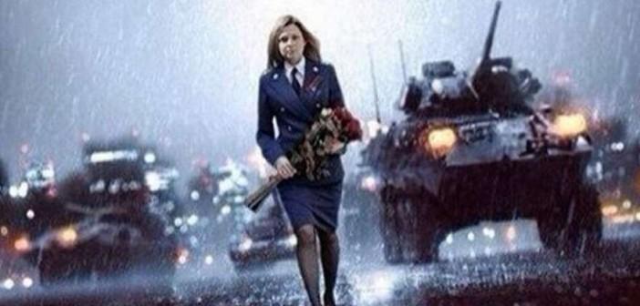 новость Украины
