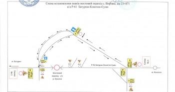 sumy-novosti-ob#ezd-baturin