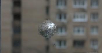 обстрел-балкона-лушпы