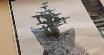 памятник-героям-сотни