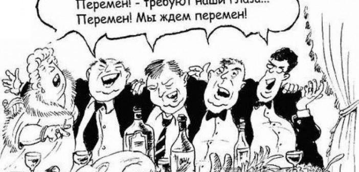 Сенсационное кадровое решение главы УГМСУ в Сумской области