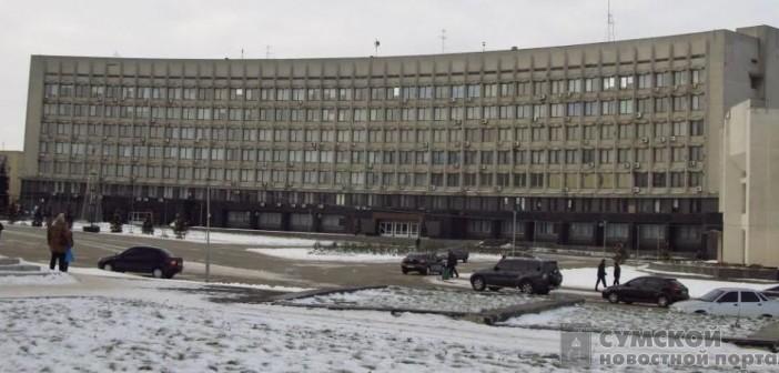 площадь-независимости-зима
