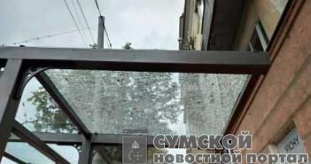 sumy-novosti-pokrovskaja-ploshhad'-razbili