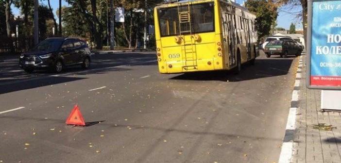 поломка-нового-троллейбуса