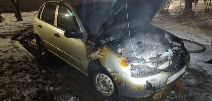 пожар-авто-калина