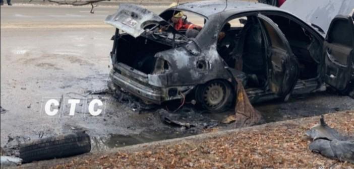 пожар-авто-ланос