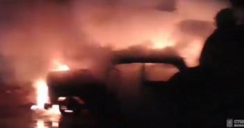 пожар-авто-сад