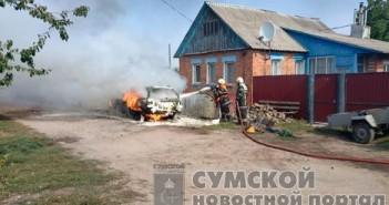 пожар-авто-спасовка