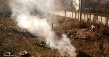 пожар-двор-белопольская