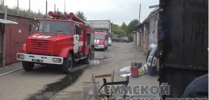 пожар-кооператив-лебединская