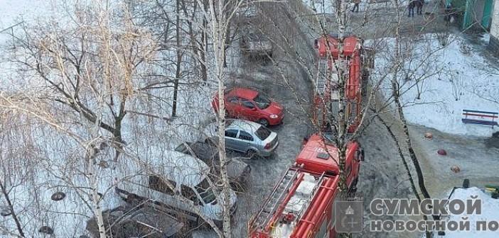 sumy-novosti-pozhar-sirka-27