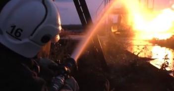 пожар-скважина-121