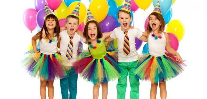 праздник-детский-сад