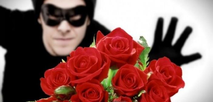 преступник-с-цветами