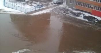 прокофьевское-озеро-1