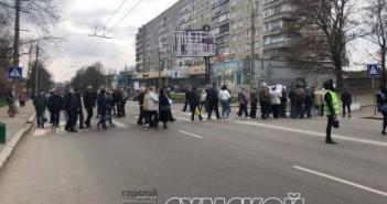 sumy-novosti-protest-gor'kogo-smpo