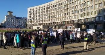 sumy-novosti-protest-mediki-5-ja
