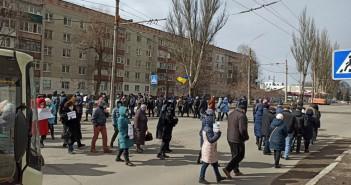 sumy-novosti-protest-smpo-profkom
