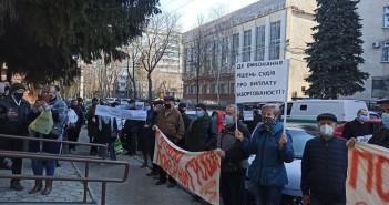 sumy-novosti-protest-snpo-justicija