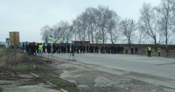 протесты-на-дорогах-земля