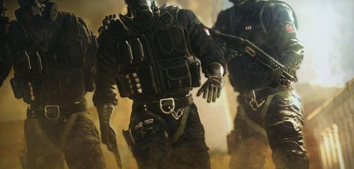противогазы-полиция