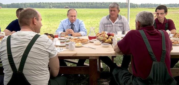путин-и-сельское-хозяйство