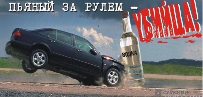пьяный дебошир