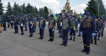 роменские-спасатели-донбасс
