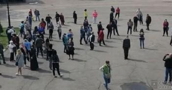 ромны-рынок-протест