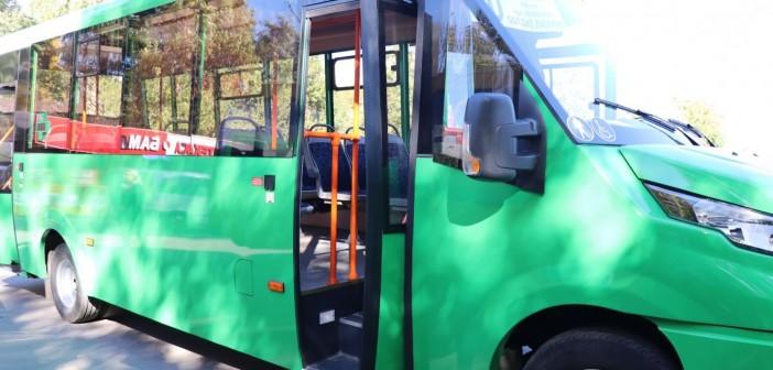sumy-novosti-ruta-avtbus