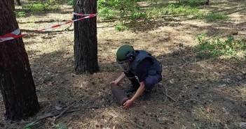 sumy-novosti-saper-snarjad-bomba